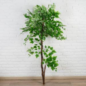 """Дерево искусственное """"Виноградное"""""""