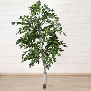 """Дерево искусственное """"Берёза"""""""