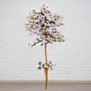 """Дерево искусственное """"Сакура"""""""