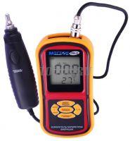 МЕГЕОН 09631 Измеритель вибрации (виброметр)