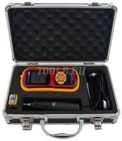 МЕГЕОН 09631 Измеритель вибрации (виброметр) цена