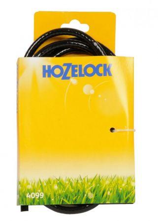 Шланг HoZelock 4099 2 м для опрыскивателя 5л, 7л и 10 л