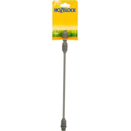 Штанга удлинительная HoZelock 4106