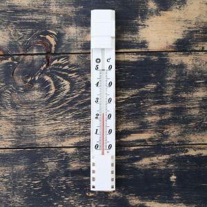 Термометр (0°С<Т<+50°С), упаковка пакет 1546046