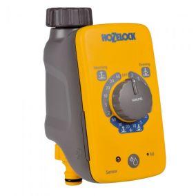 Таймер для полива HoZelock Sensor 2212