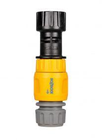 Регулятор давления 4 и 13 мм HoZelock 7022
