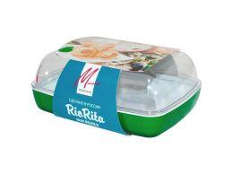 """Маслёнка """"RioRita"""" Милих"""
