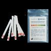 Индикаторные полоски НУК-100 мг (100 шт)