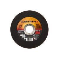 3М Круг отрезной 3M Cubitron II T41 125x1.0x22.23 мм