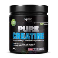 VPLab Чистый Креатин Pure Creatine, 300 гр