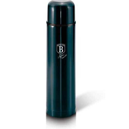 BH-6380 Aquamarine Термос 1,0л,