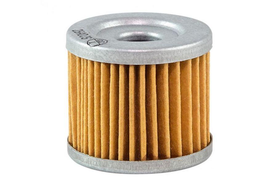 Фильтр масляный (Suzuki DF9.9T/9.9TH/9.9B/15/15A/20A с 2011 года)