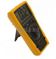 МЕГЕОН 14480 Цифровой измеритель индуктивности и емкости (LC метр)