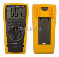 МЕГЕОН 14480 Цифровой измеритель индуктивности и емкости (LC метр) купить
