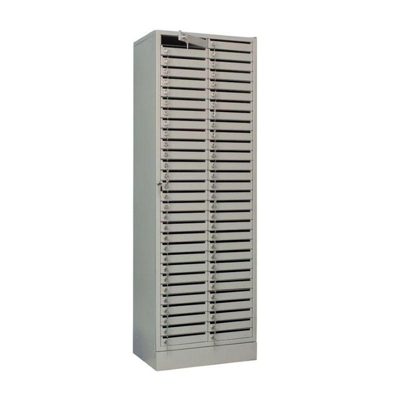 Шкаф абонентский «AMB 180/60D»