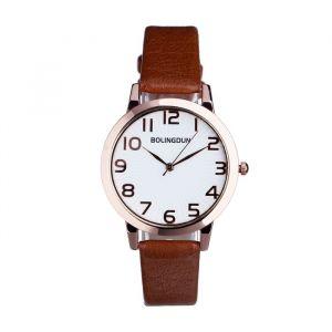 """Часы наручные женские """"Бернини"""", циферблат d=3.6 см, серые   4407053"""