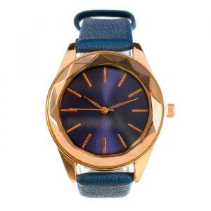 """Часы наручные женские """"Бертери"""", циферблат d=3.3 см, микс   4415687"""