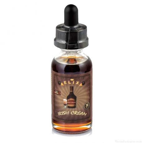 Эссенция Elix Irish Cream, 30 ml
