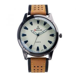 "Часы наручные ""Капела"", кварцевые, микс, d=4 см   4475128"