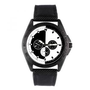 "Часы наручные ""Рошелл"", d=4.5 см,    4447473"