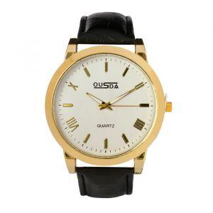 """Часы наручные мужские """"Ousda"""" d=4.3 см, микс   4407094"""