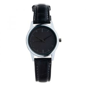 """Часы наручные мужские """"Альштедт"""", d=3 см   4597421"""