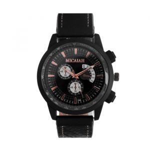 """Часы наручные мужские """"Винсон"""" микс 4868499"""