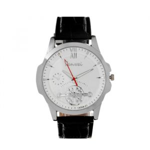 "Часы наручные мужские ""Дамаск"" микс 4868504"