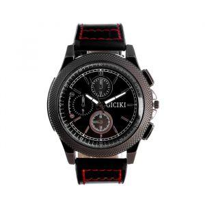 """Часы наручные мужские """"Ричард"""" микс 4868501"""