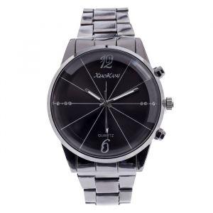 """Часы наручные мужские """"Уитмен"""", d=4.5 см, микс   4470089"""