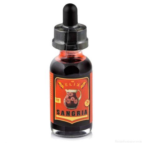 Эссенция Elix Sangria, 30 ml