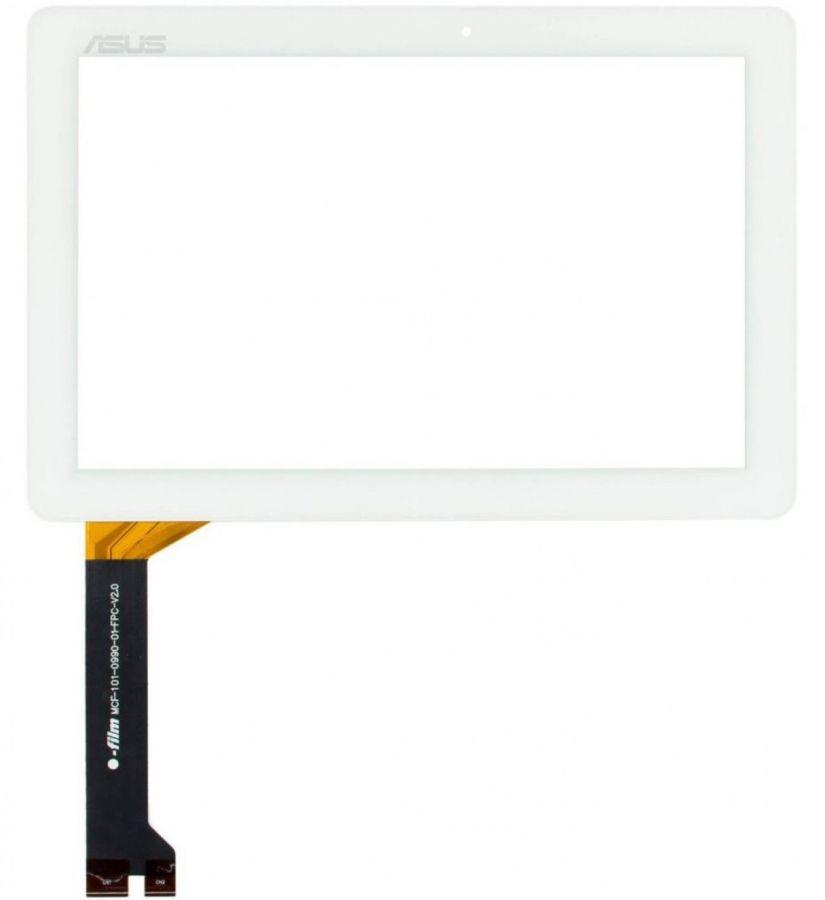 Тачскрин Asus ME102A MeMO Pad 10 (white) Оригинал