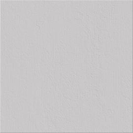 Плитка для пола Mallorca Grey