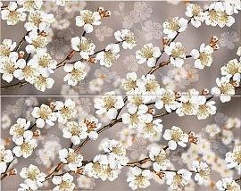 Панно Amati Sakura