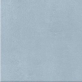 Плитка для пола Nuvola Aqua