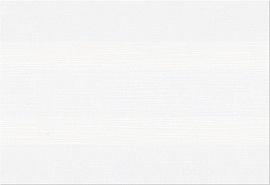 Плитка настенная Камлот Бьянка