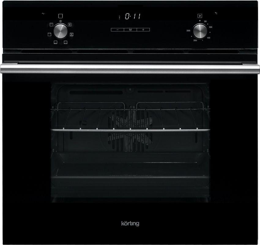 Электрическая духовка Korting OKB 760 FN