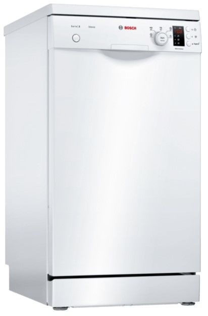 Посудомоечная машина SPS25DW04R