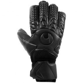 Вратарские перчатки UHLSPORT COMFORT ABSOLUTGRIP 101109301 SR