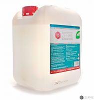 Биотопливо ZeFire Premium 5 литров (двойная очистка)