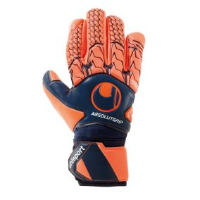 Вратарские перчатки UHLSPORT NEXT LEVEL ABSOLUTGRIP HN 101109101 SR