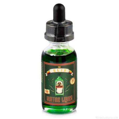Эссенция Elix Hunting Liqueur 30 ml