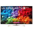 Телевизор LG 65SK9500