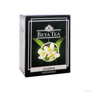 Çay Beta Jasmin yaşıl 100 qr