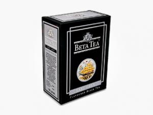 Çay Beta Qara 250 qr