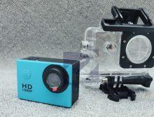 Спортивная action камера SJ8000 HD 1080P