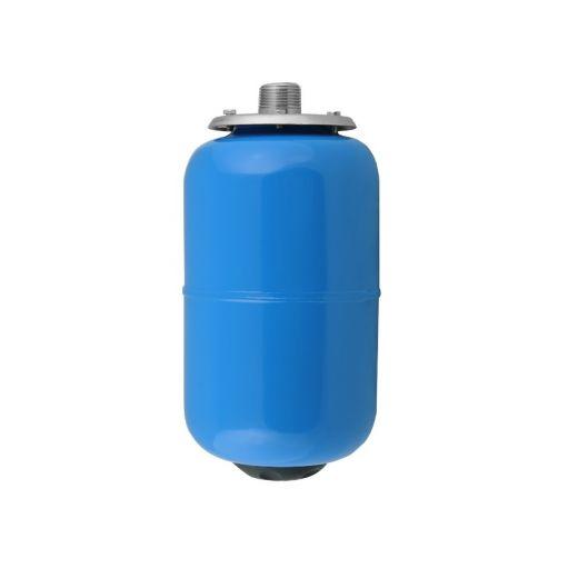 Гидроаккумулятор Unipump 5 л (вертикальный)