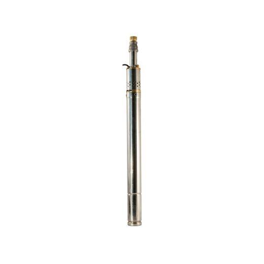 Винтовой скважинный насос Unipump ECO VINT 0