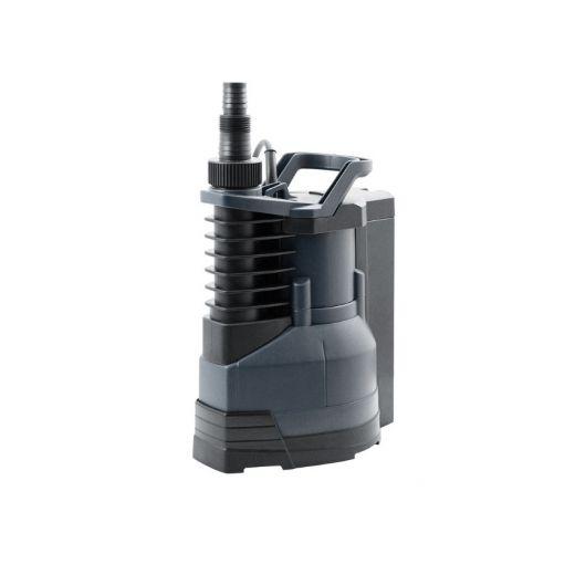 Дренажный насос Unipump ARTSUB Q400