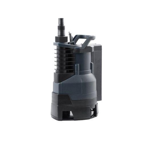 Дренажный насос Unipump ARTVORT Q400B